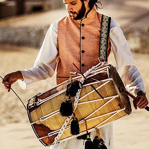 Sagar Thakkar